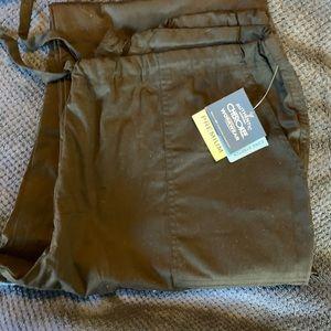Cherokee workwear scrub pants xl